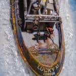 Lucky XI (19)