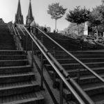 Am Kölner Dom